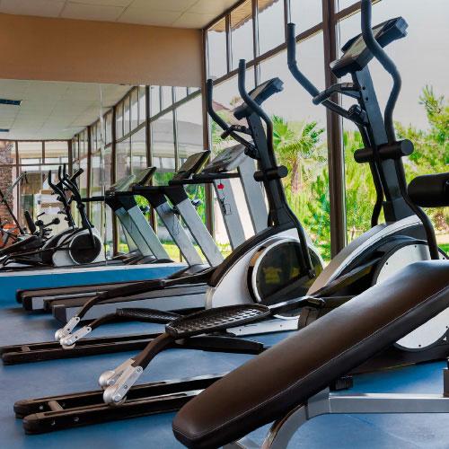 Wellness_Fitnessreinigung