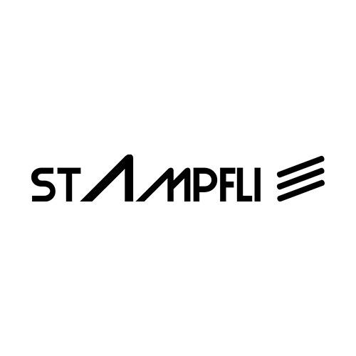 Stampfli AG