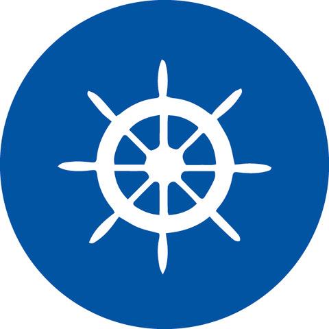 Icon Datamanagement