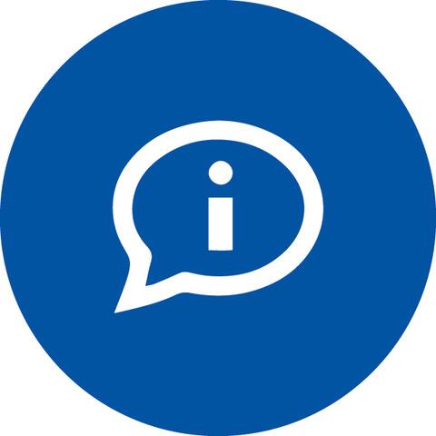 Icon Anlageninfosystem