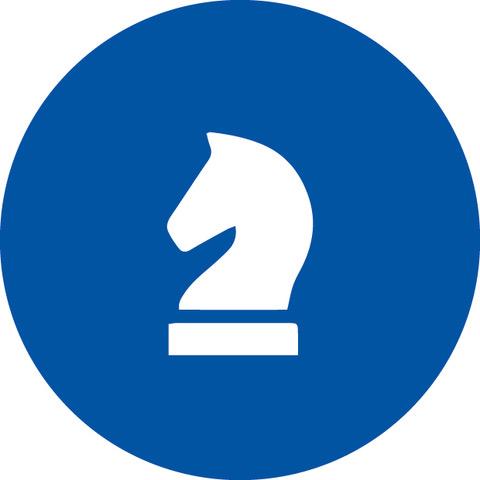 Icon IH Planung & Servicevertraege