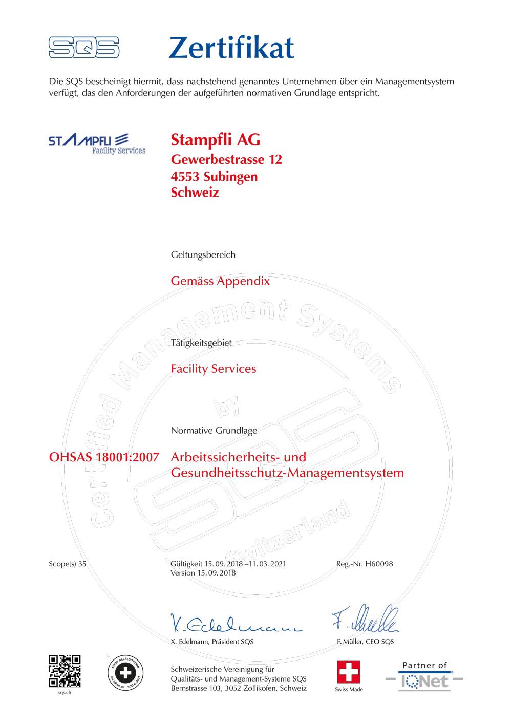 ISO_Zertifikat_DE_18001_2018_2021