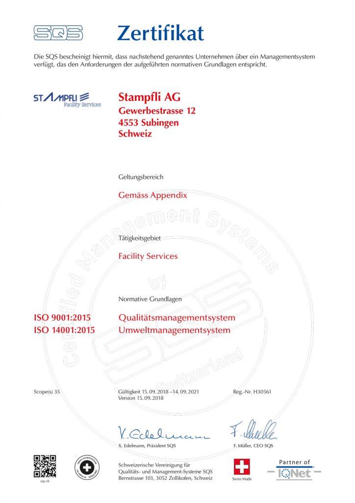 ISO_Zertifikat_DE_9001_14001_2018_2021