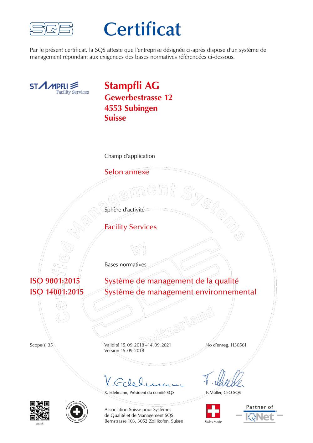 ISO_Zertifikat_DE_18001_2018_2021-1-1