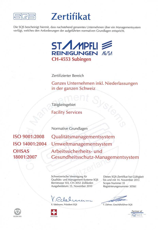 Zertifikat_SQS_2004